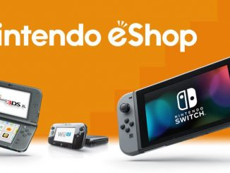 Nintendo on why they removed reviews from eShop