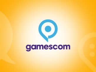Nintendo unveils Gamescom plans