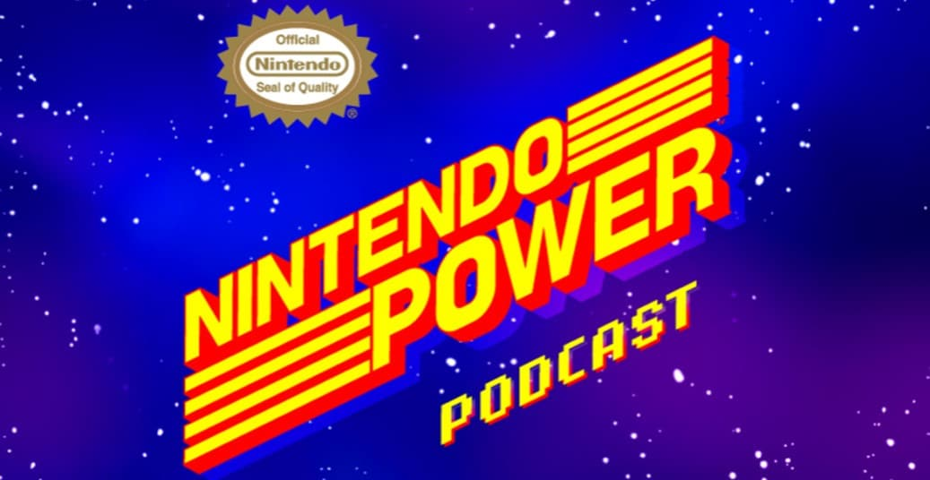 Nintendo Power podcast 24 met Yacht Club Games
