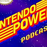 Nintendo Power Podcast Episode 4
