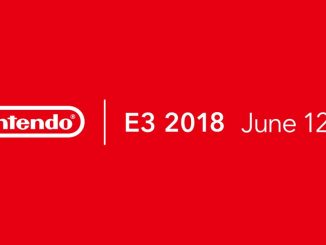 News - Nintendo's E3-website is live