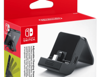 nintendo-switch-adjustable-charging-stand