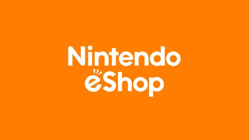 Nintendo Switch eShop does now indicate days remaining for sales and discounts