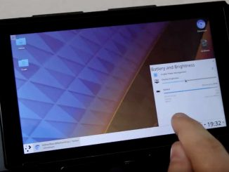 Nintendo Switch hack is een feit