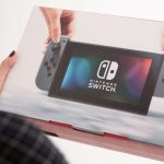 Nintendo Switch has the highest install base for consoles in US History