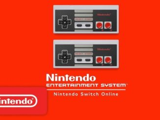 News - Nintendo Switch Online eventually stops receiving NES games