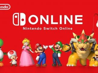 Nintendo Switch Online – Free Trial for those who used it in the past