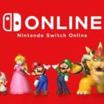 Nintendo Switch Online growing thanks to Splatoon 2 and Smash