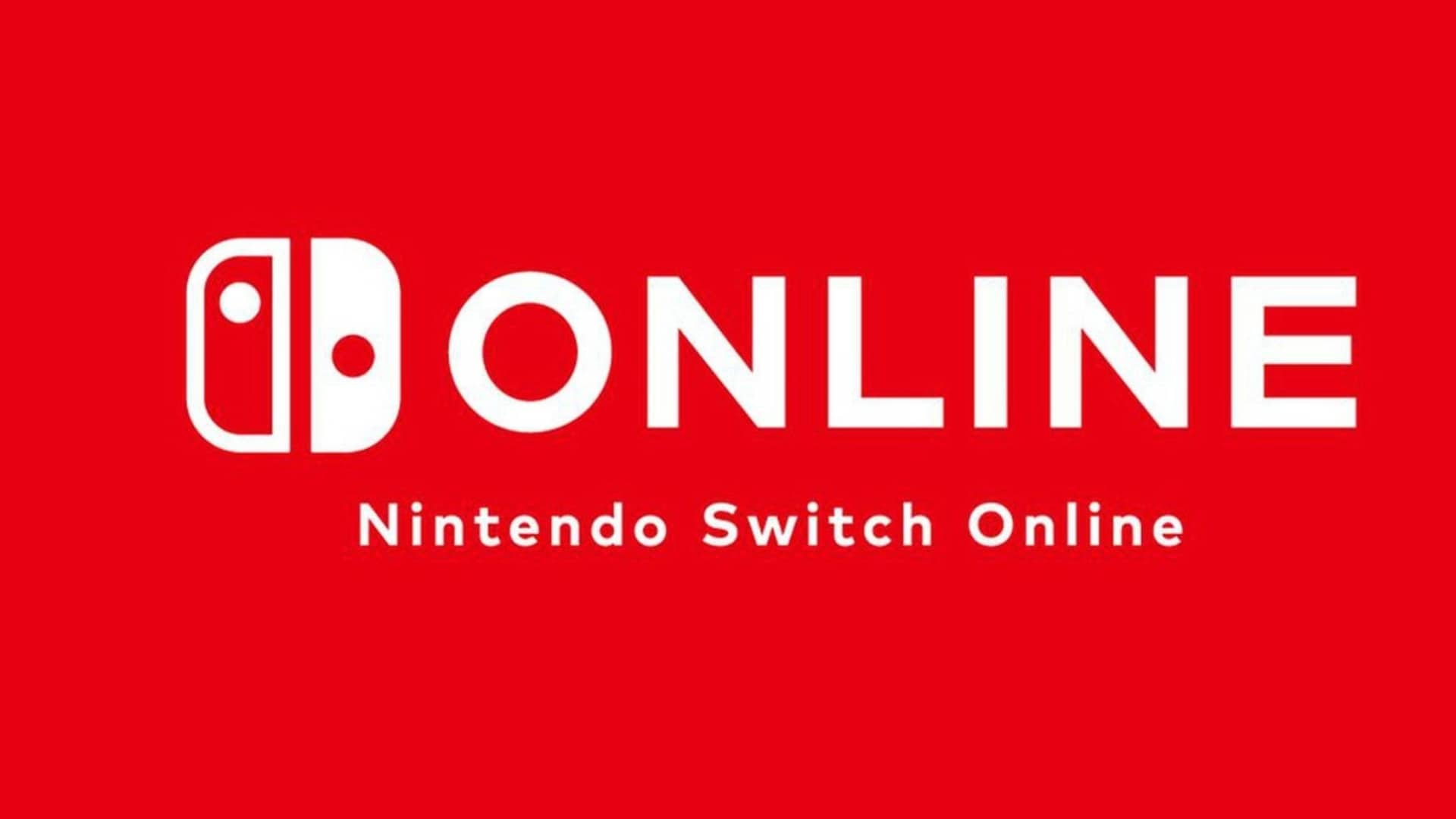 Nintendo Switch Online NES and Famicom updated