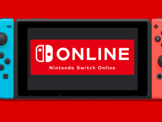Nintendo Switch Online NES and SNES no moremonthly updates