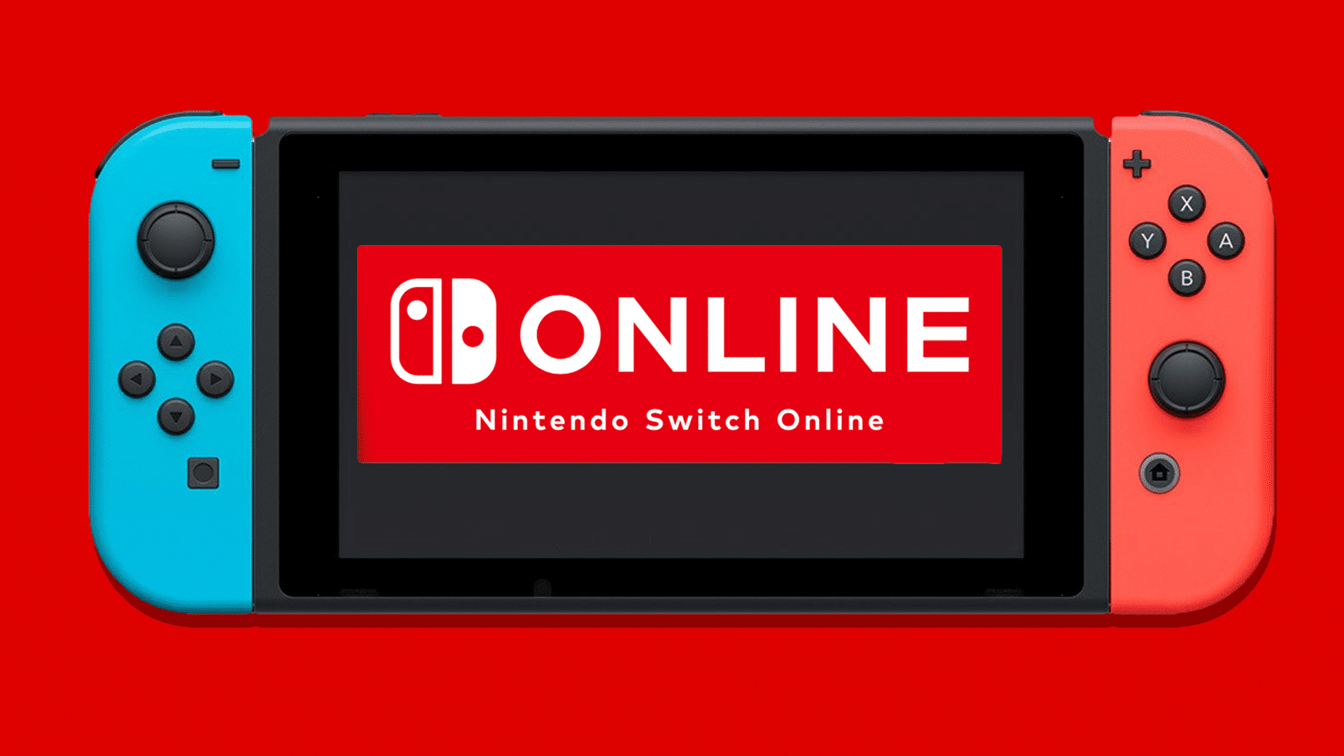 Nintendo Switch Online NES and SNES no more monthly updates