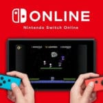 Nintendo Switch Online NES February 2019 Update Trailer