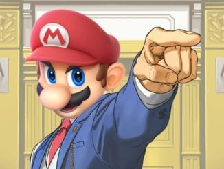 Nintendo UK Hooggerechtshof overwinning – Blokkeer piracy websites