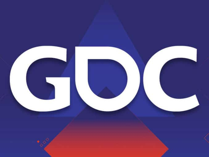 News - Nintendo Winners at 2019 Game Developers Choice Awards
