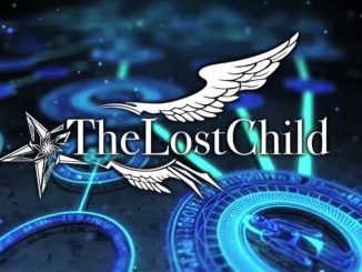 Nieuws - NIS America brengt The Lost Child in juni