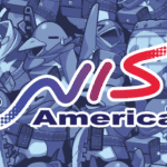 NIS America - New title January 17th