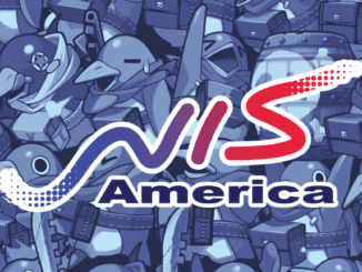 NIS America – New title January 17th