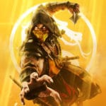 No Mortal Kombat 11 Online test