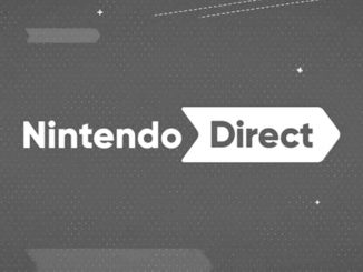 Geen Nintendo Direct in Juni 2020?