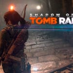 No plans for Shadow of the TombRaider
