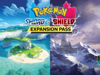 No refund if you purchase wrong DLC for Pokemon Sword & Shield