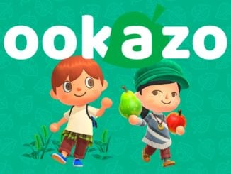 Nookazon – Ruil items met andere Animal Crossing: New Horizons-spelers