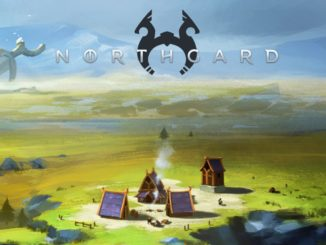 Release - Northgard