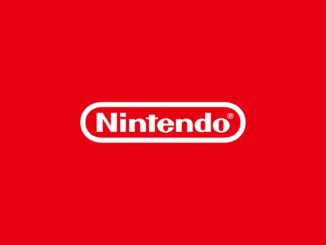 NPD – Nintendo Switch to lead US console market in 2019