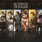 Octopath Traveler should have featured a more elaborate HD Rumble