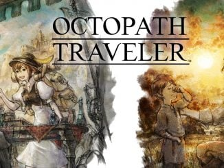 Octopath Traveler trailer introduceert nieuwe personages