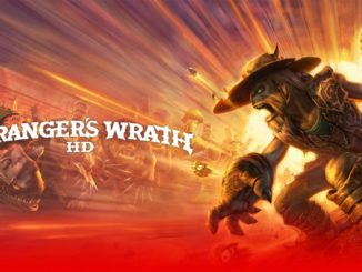 Oddworld: Stranger's Wrath – Digital Foundry analyse