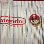 Official Nintendo Magazine ceasing activity in Spain