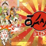 Okami gets 2nd Guinness WorldRecord