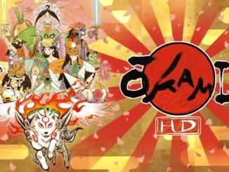 Okami gets 2nd Guinness World Record