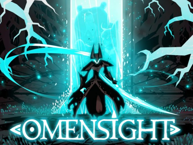 Release - Omensight: Definitive Edition