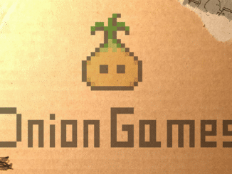Onion Games Sale live