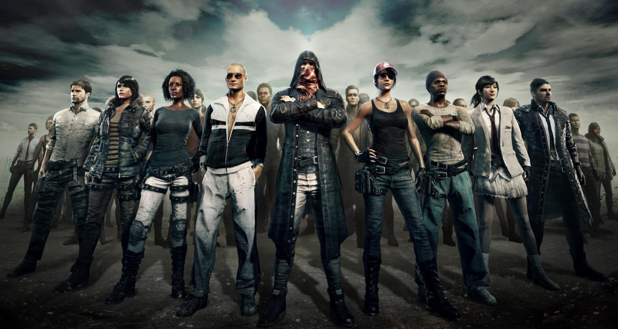 developer playerunknown s battlegrounds working on new ip nintendo