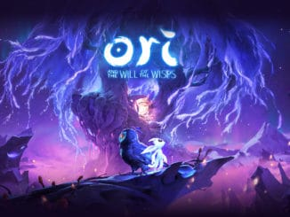 Ori and the Blind Forest: Definitive Edition – Heeft het goed gedaan