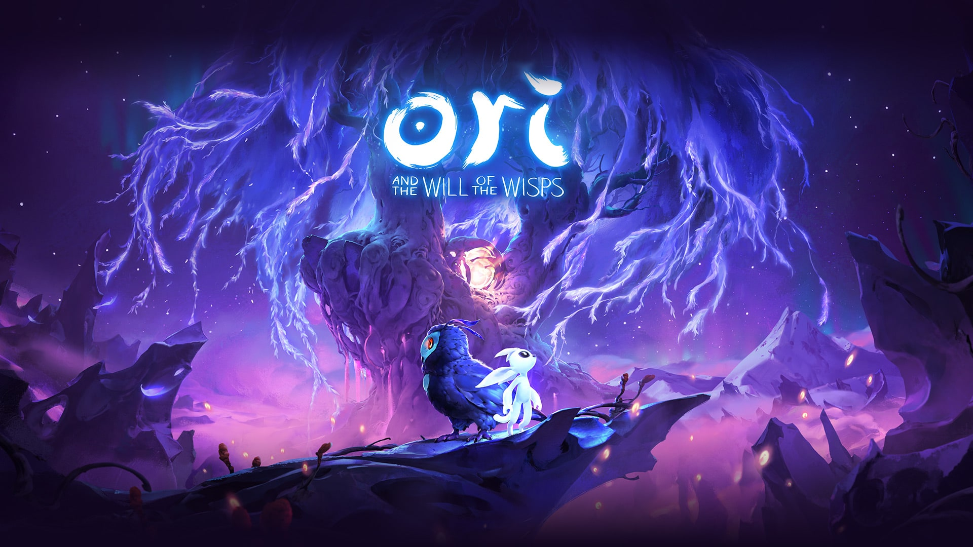 Ori and the Blind Forest: Definitive Edition – Did well