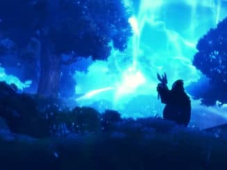 Nieuws - Ori and the Blind Forest: Definitive Edition – Launch Trailer