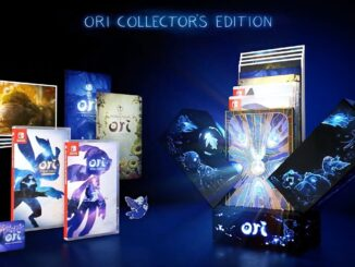 Ori And The Will Of The Wisps – Collector's Edition aangekondigd