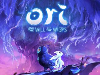 Nieuws - Ori And The Will Of The Wisps Devs: Niets te delen
