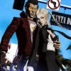 Original No More Heroes Rated