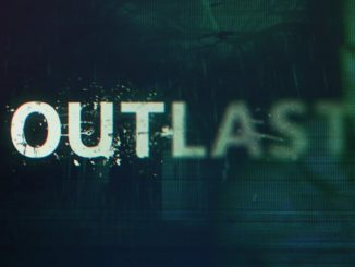 Outlast geport in weken