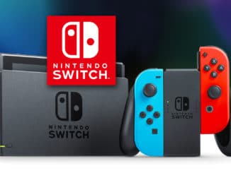 Over 6 million units sold in Japan