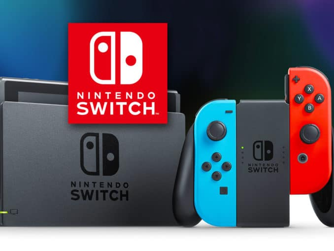 News - Over 6 millionunits sold in Japan