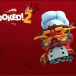 Overcooked 2 - First free Chef update revealed
