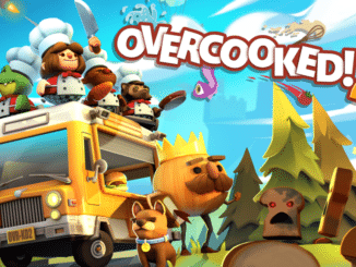 News - Overcooked 2 launch trailer