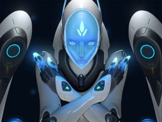 OverWatch – Echo – Origin Story onthuld