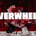 OVERWHELM coming, to include co-op mode
